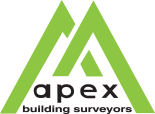 Apex Building Surveyors